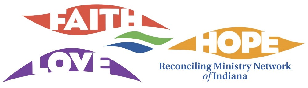 Reconciling Ministries Network of Indiana
